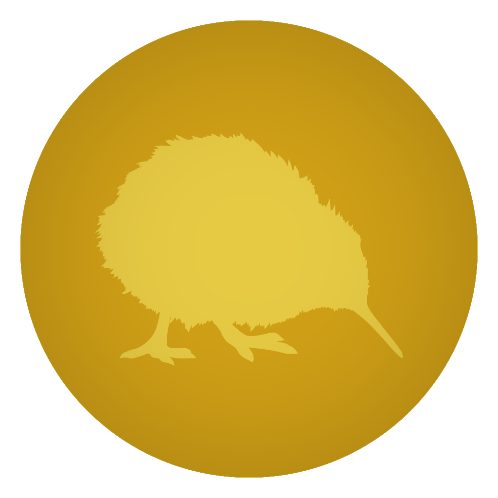 10-gold