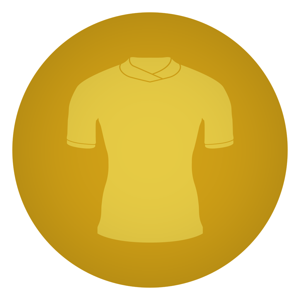 6-gold