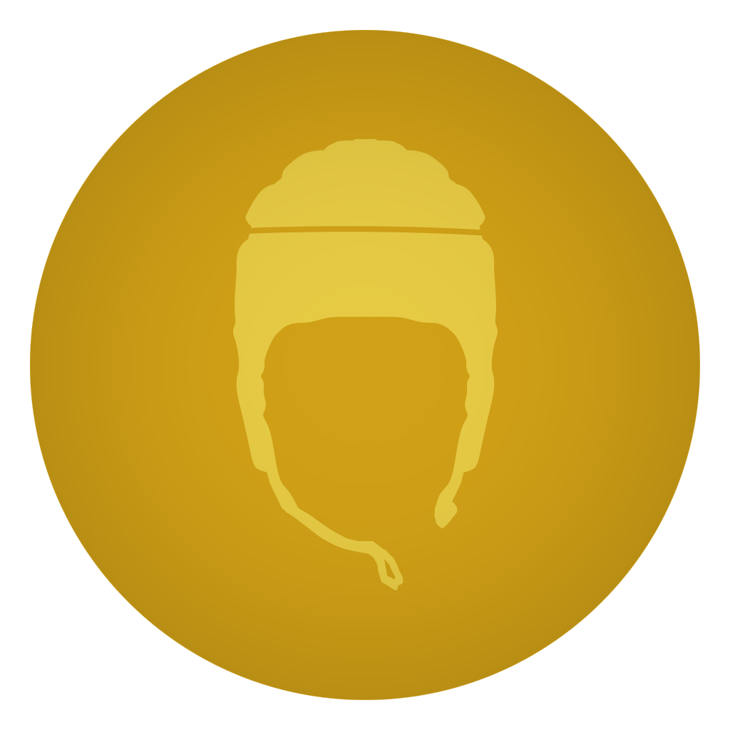 8-gold