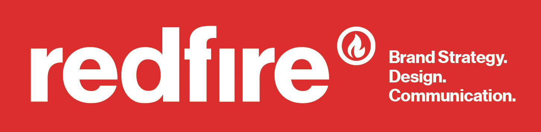 redfire_logo